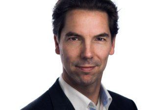 Stephan Zwanikken