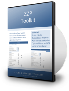 ZZP Toolkit