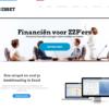 nieuw-website-esset-9440x524